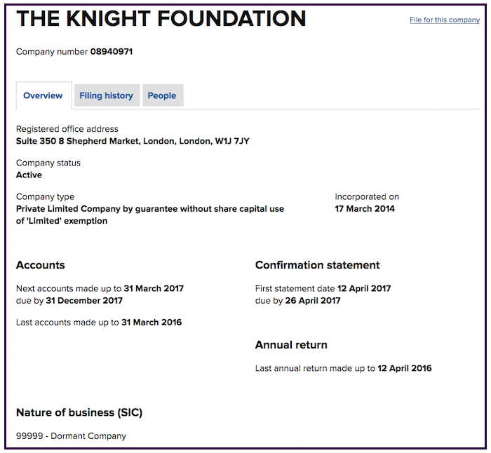 knight-foundation-companies-house-2016-10-23