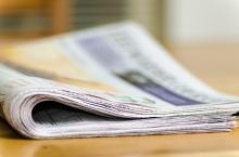newspapers-444447_960_720