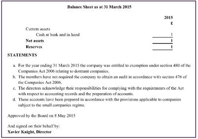 tkf-balance-sheet-2015-2016-10-23