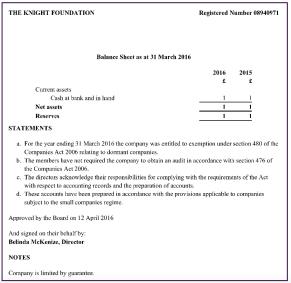 tkf-balance-sheet-2016-2016-10-23