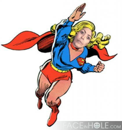 tracey-morris-superwoman