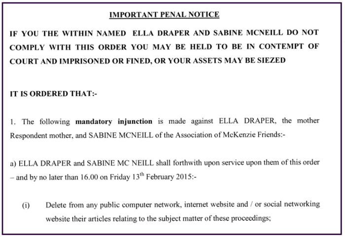 court-order-from-11-feb-2015-1