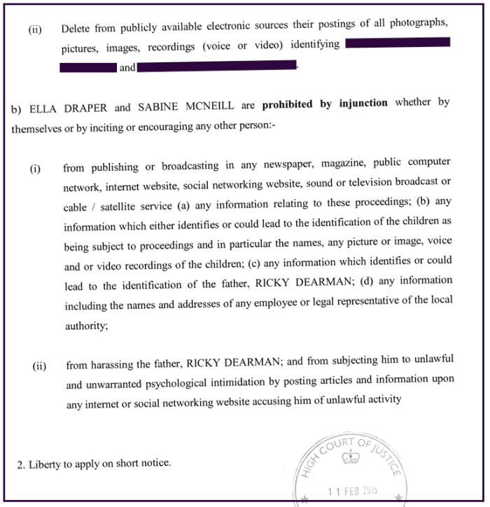 court-order-from-11-feb-2015-2