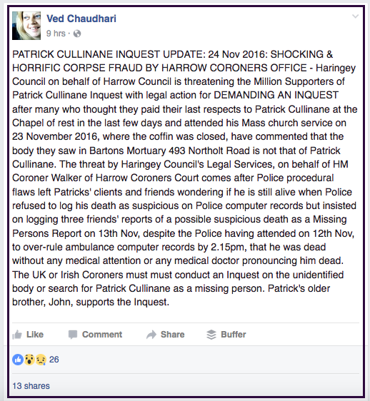 cullinane-neelu-demands-inquest-2016-11-24