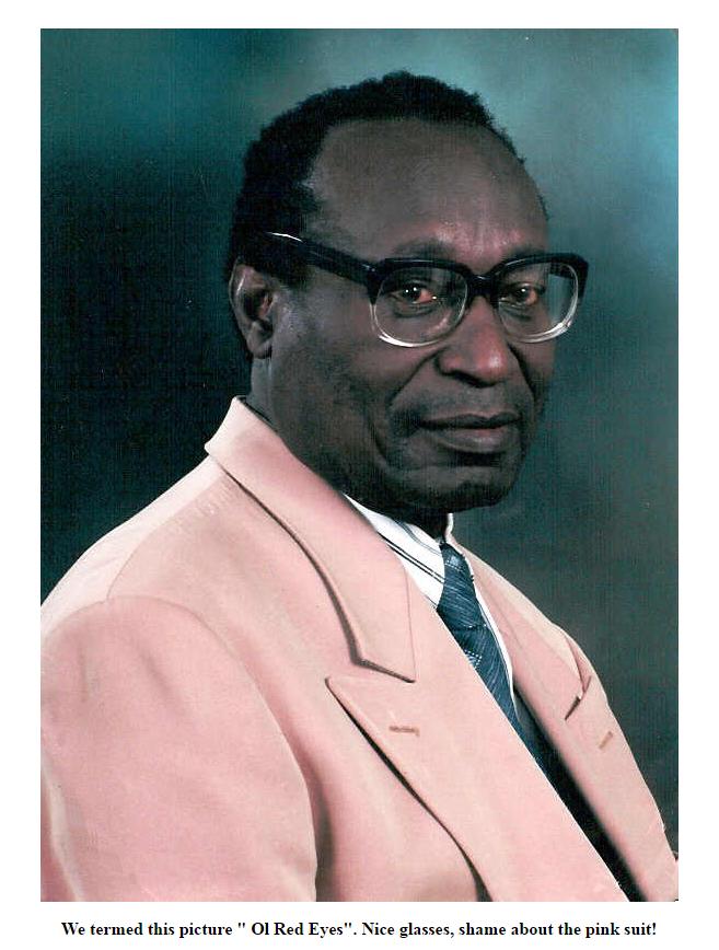 dr-adoko