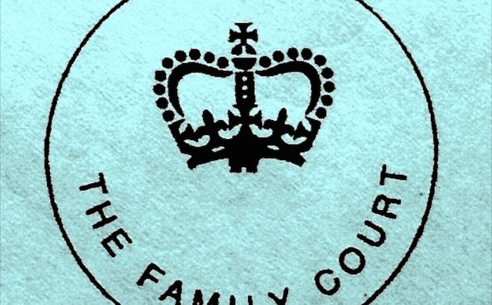 family-court-logo