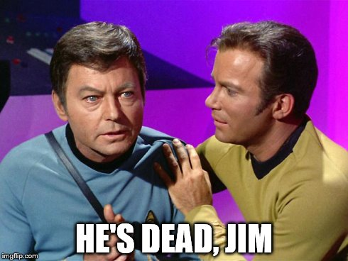 hes-dead-jim