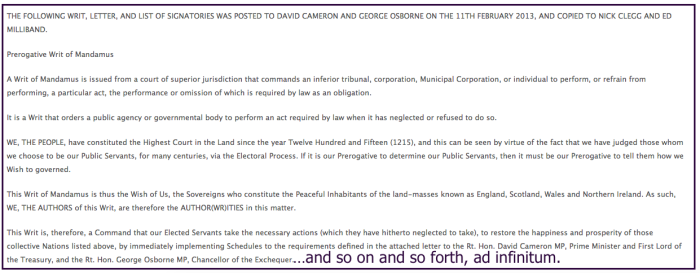 letter-to-cameron-osborne-2016-11-07