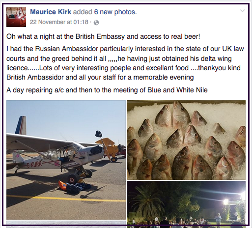 maurice-kirk-embassy-visit-2016-11-25