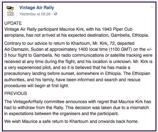 maurice-kirk-vintage-air-rally-2016-11-23