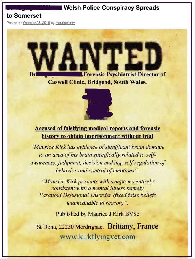 maurice-kirk-wanted-poster-2016-11-23