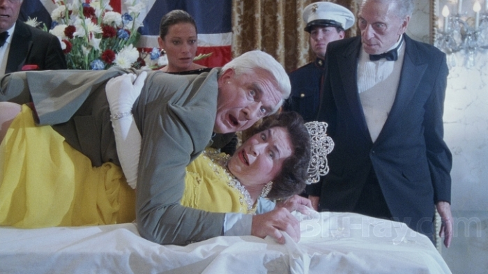 naked-gun-queen-elizabeth