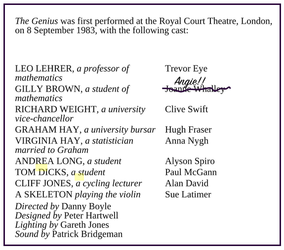 the-genius-royal-court-theatre-1983-2016-11-29