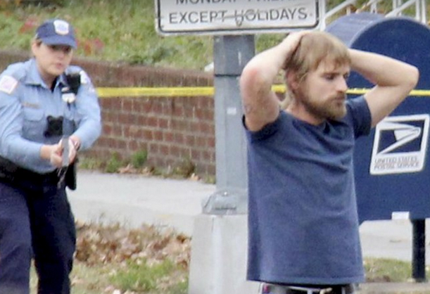edgar-maddison-welch-pizzagate-gunman-2016-12-04