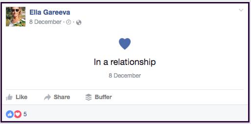 ella-gareeva-facebook-2016-12-11