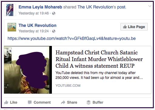 emma-leyla-mohareb-hampstead-hoax