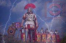 hoaxtead-roman-centurions