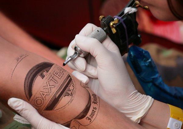 hoaxtead-tattoo