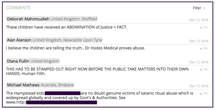 kristie-sue-costa-ipetition-comments-2016-12-12
