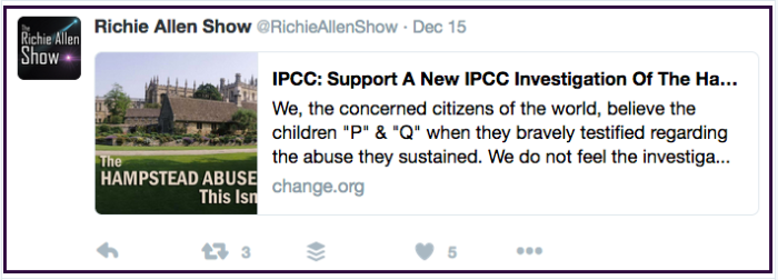 richie-allen-2nd-petition-2016-12-16