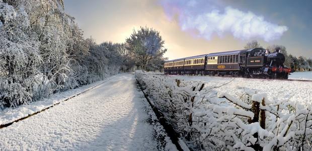 steam-train-snow