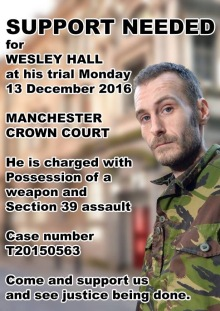 wesley-pp-hall-manchester-crown-court