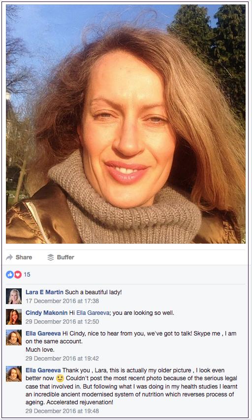 ella-gareeva-draper-facebook-2017-01-01