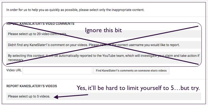 kane-slater-youtube-takedown-3