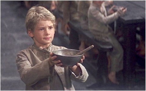 oliver-twist-please-sir-can-i-have-some-more-begging-bowl