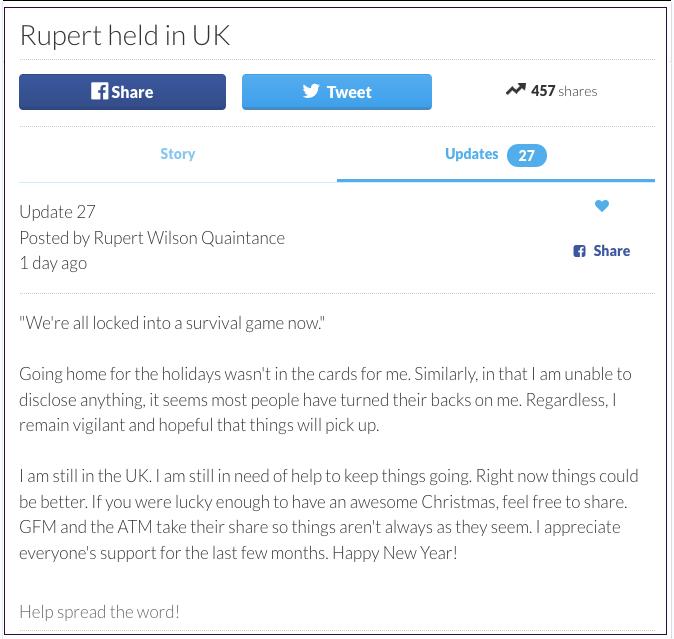 rupert-gofundme-update-27-2017-01-01