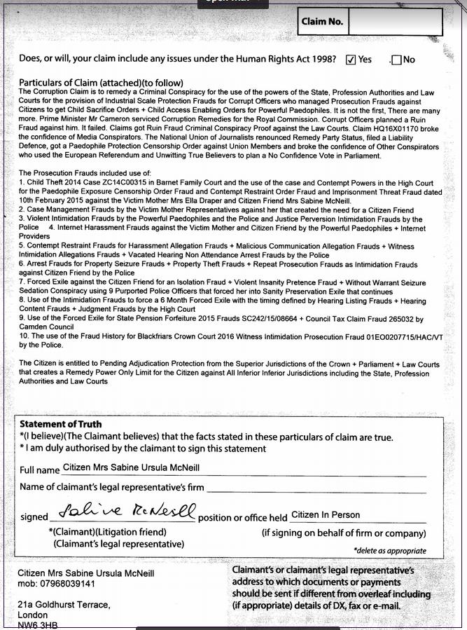 sabine-claim-form-page-2-2016-06-01