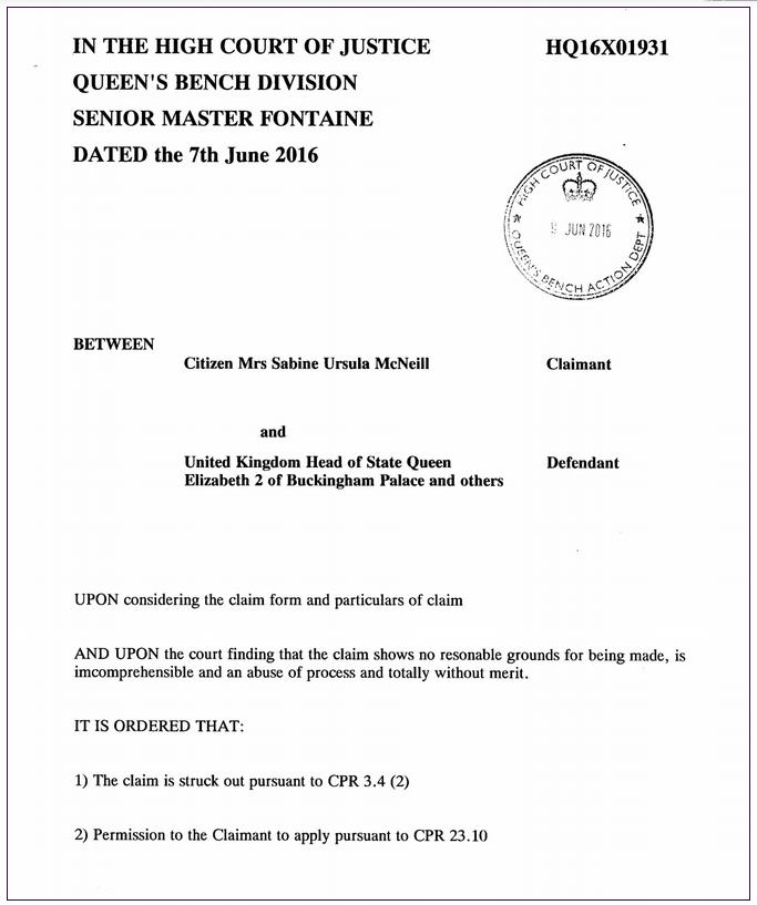 sabine-claim-form-page-4-2016-06-01