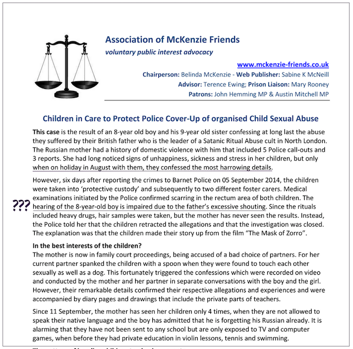 sabine-mcneill-first-press-release-2-01-2015
