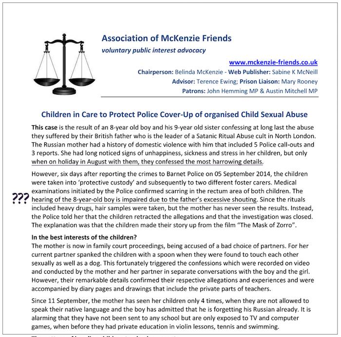 sabine-mcneill-first-press-release-2-01-2015