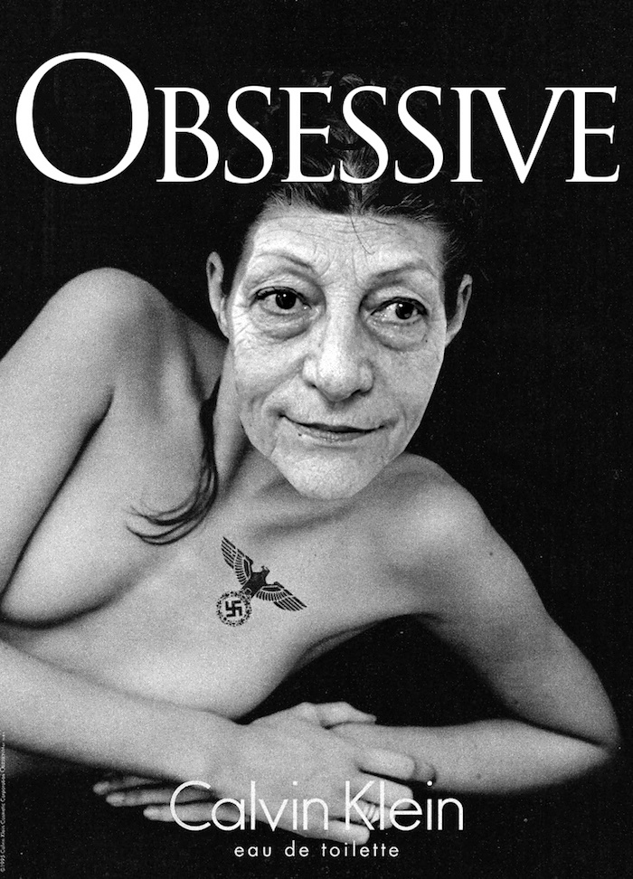 sabine-obsessive