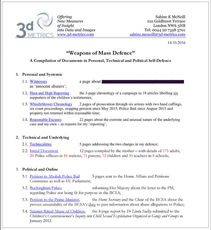 Sabine-proposed defence 2016-10-14.png