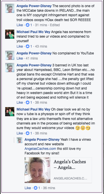 angela-power-disney-fb-comments-2017-02-27
