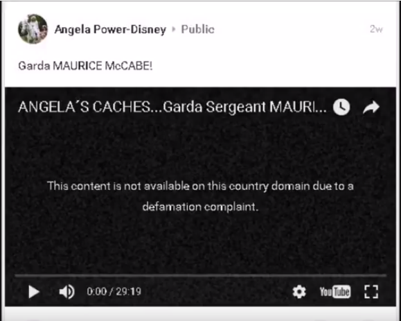 angela-power-disney-maurice-mccabe-defamation-1