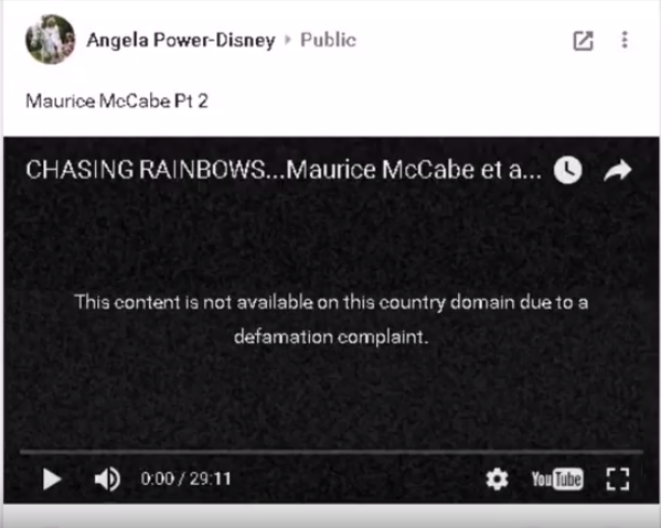 angela-power-disney-maurice-mccabe-defamation-2