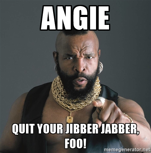 angie-mr-t