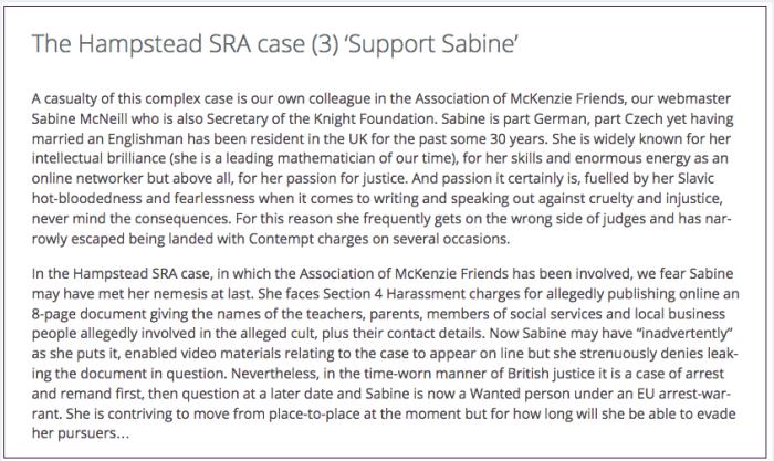belinda-blog-2015-02-support-sabine-1