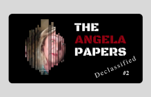 the-angela-papers-2