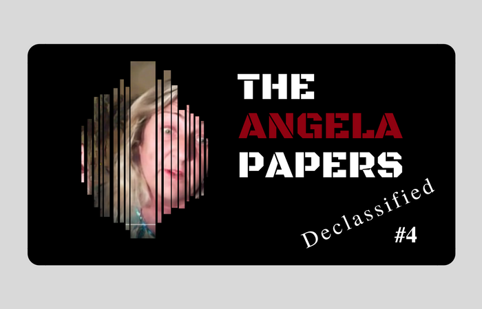 the-angela-papers-4