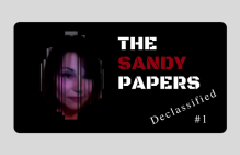 the-sandy-papers