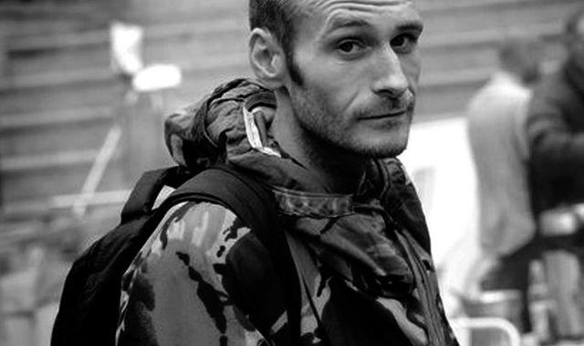 Wesley Hall-homelessness Lancashire