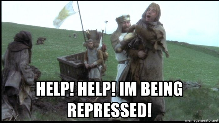 help-help-im-being-repressed