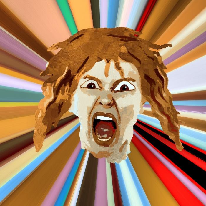scary-lady-1475767030dmh