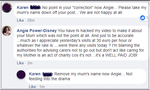 Angela re ballcock 2018-03-03 FB 1