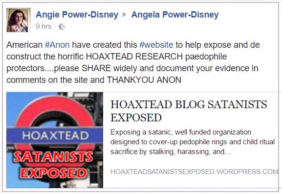 angela-power-disney-american-anon