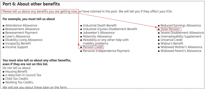 Benefits information .png